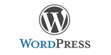 Blogs mit WordPress